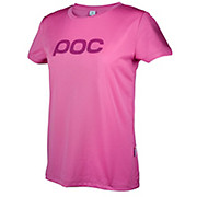 POC Womens Trail Light Tee